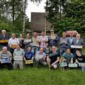 2016-05-22 Liempde