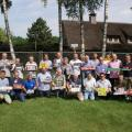 2018-05-27 Liempde